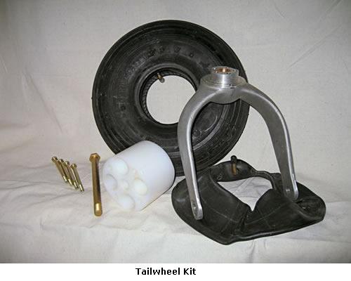 tailkit